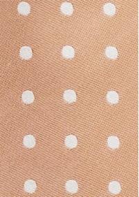 Krawatte Gummizug tintenschwarz