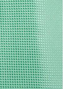 Krawatte schmal pink weiß