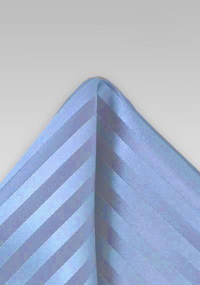 Krawatte einfarbig dunkelrot