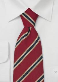Damenschal Chiffon leichtblau