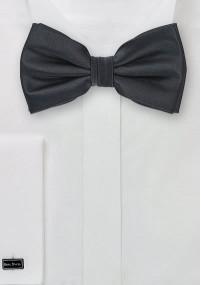Krawatte festliches weiß sevenfold