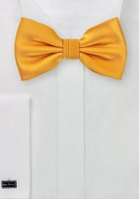 Herrenkrawatte gesprenkelt stahlblau Wolle
