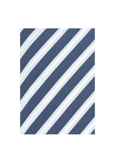 Krawatte extrovertiertes Paisleymotiv weinrot