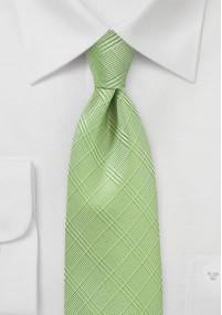 Elegante Krawatte Paisleymuster marineblau