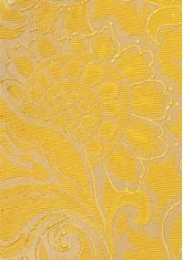 Krawatte fein texturiert königsblau