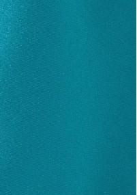 Kravatte rot strukturiert