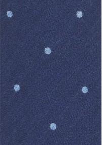 Businesskrawatte schmal geformt orange...