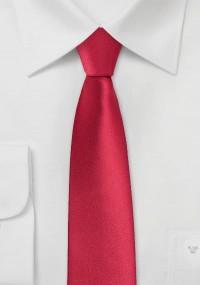 Krawatte Streifen orange multicolor