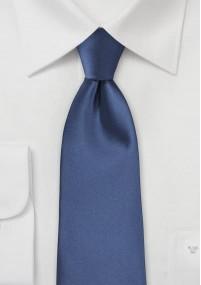 Krawatte zierliche Punkte flaschengrün