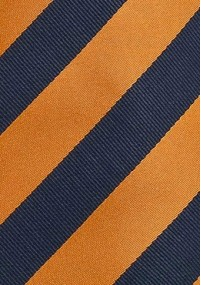 Struktur-Krawatte Streifen grün schneeweiß