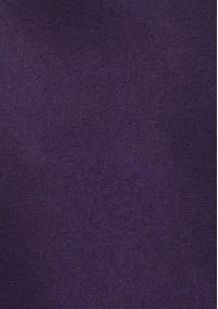 Krawatte filigran strukturiert himmelblau