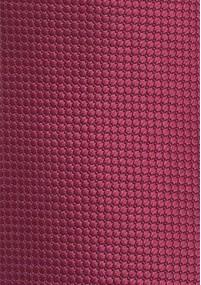 Krawatte Streifendessin braun blau