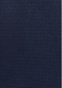 "Krawatte ""Grenadier Guards"" in rot/navy"