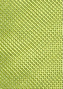 """Krawatte """"Grenadier Guards"""" schmal in..."""