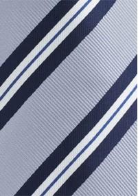 Kravatte Business-Streifen mint...