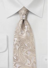Krawatte asphaltschwarz bordeauxrot
