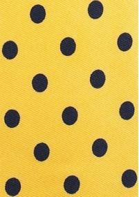 Krawatte Gummizug grün