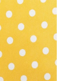Krawatte hellrot unifarben Streifen
