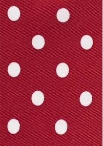 Krawatte lang hellblau