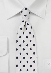 Krawatte Lila Gitteroberflächen