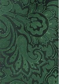 Krawatte Punkte blau eisblau