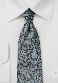 "Klassische Krawatte ""Lothian & Border""..."