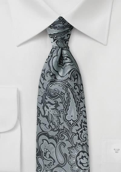 "Klassische Krawatte ""Lothian & Border"" Streifen"