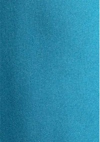 Clip-Krawatte strukturiert marineblau