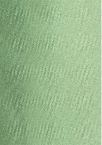 Clip-Krawatte altsilber