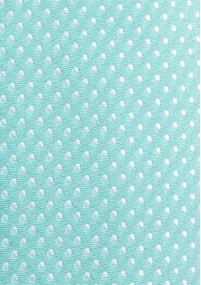 Krawatte Linien schwarz weiß