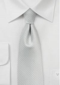 Businesskrawatte Streifendesign...