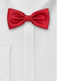 Krawatte Tupfen taubenblau Baumwolle