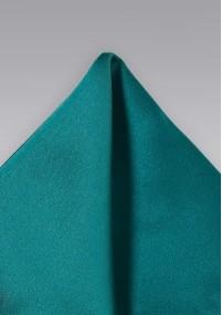 Kinder-Krawatte in schwarz