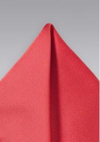 Krawatte Kästen stahlblau himmelblau