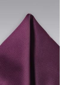 Kravatte Gitter-Dekor Retro gelb