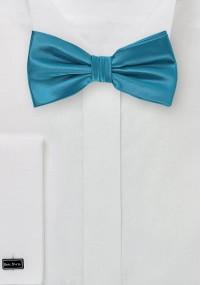 Linien-Krawatte blassgrün
