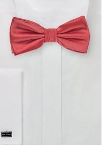 Marineblaue lange Krawatte