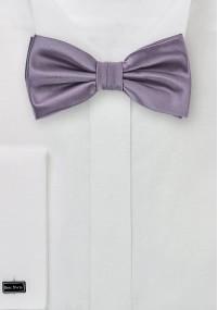 Krawatte Überlänge königsblau einfarbig