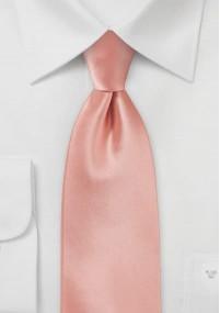 Krawatte-Gitter-Oberfläche mokkafarben