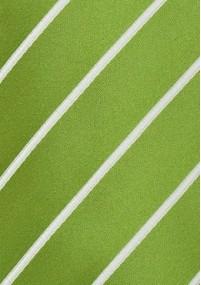 Clip-Krawatte anthrazit