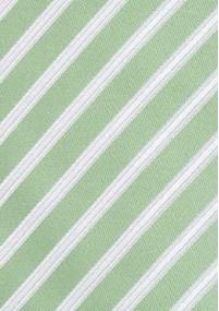 Firmen-Herrenkrawatte Baumwolle rot