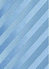 Krawatte italienische Seide edelgrün...