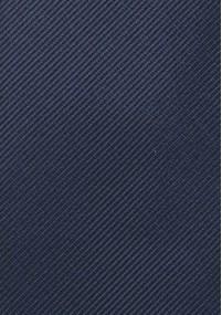 Krawatte monochrom blassgrün