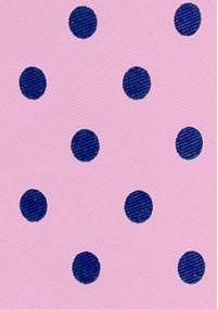 Modische Herrenkrawatte violett Poly-Faser