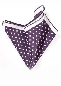 Krawatte Streifendessin gelb anthrazit