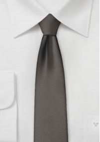 XXL-Krawatte Purple Gitterstrukturen