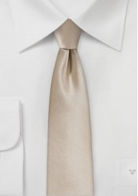 XXL-Kravatte Streifendesign marineblau