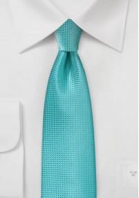 Krawatte Gräten hellrot