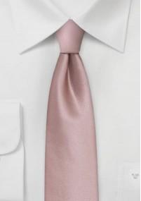 XXL-Krawatte hippes Streifenmuster...