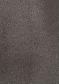 bordeauxfarbene Kinder-Krawatte mit...